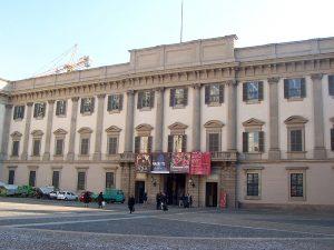 Palacio Real 4