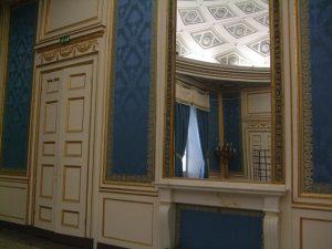 Palacio Real 6