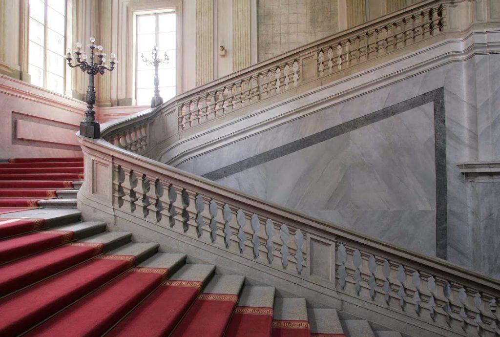 Palacio Real 11