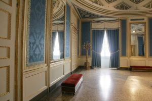 Palacio Real 12