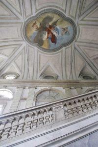 Palacio Real 13