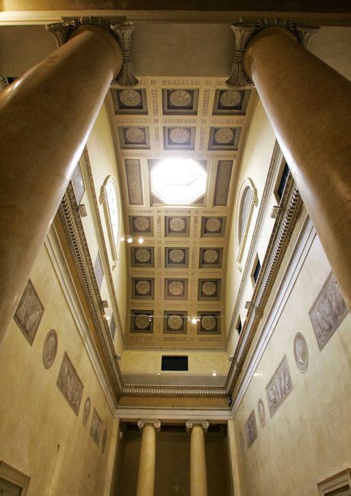 Palacio Real 14