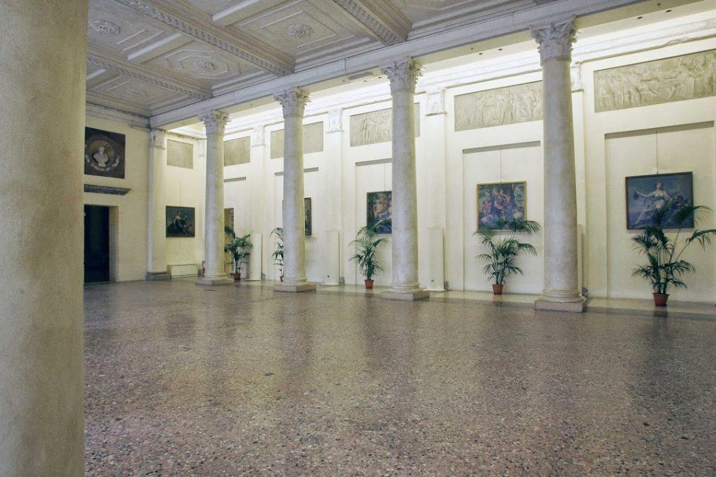 Palacio Real 15
