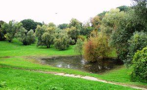 Parque Lambro 1