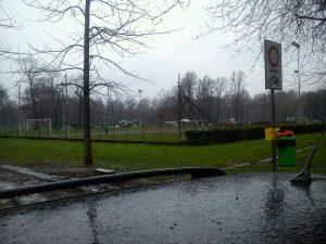Parque Lambro 4