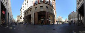Piazza San Babila 4