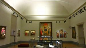 Pinacoteca Ambrosiana 2