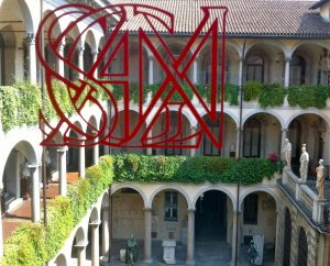 Pinacoteca Ambrosiana 5