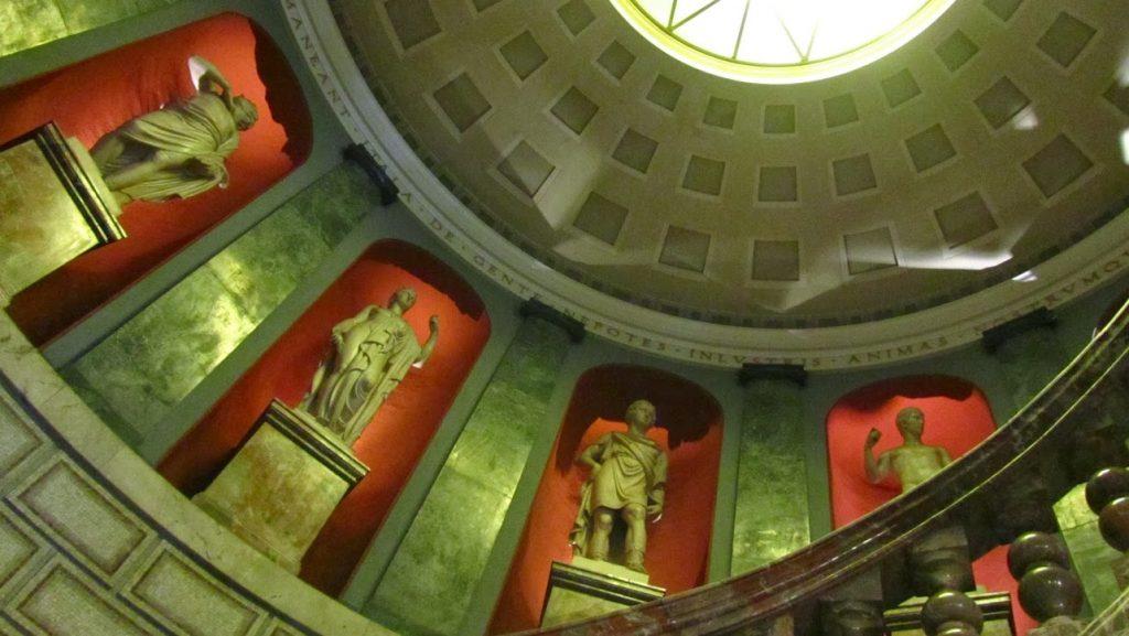 Pinacoteca Ambrosiana 7