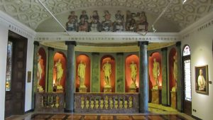 Pinacoteca Ambrosiana 9