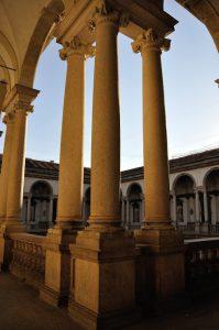 Pinacoteca de Brera 4