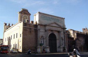 Crónica de viaje: Sevilla