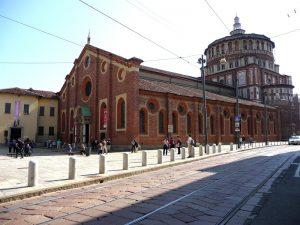 Santa Maria delle Grazie 6