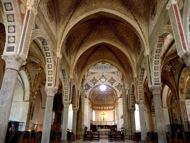 Santa Maria delle Grazie 7