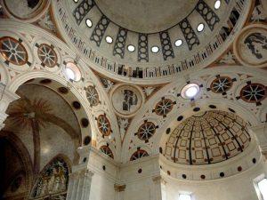 Santa Maria delle Grazie 8