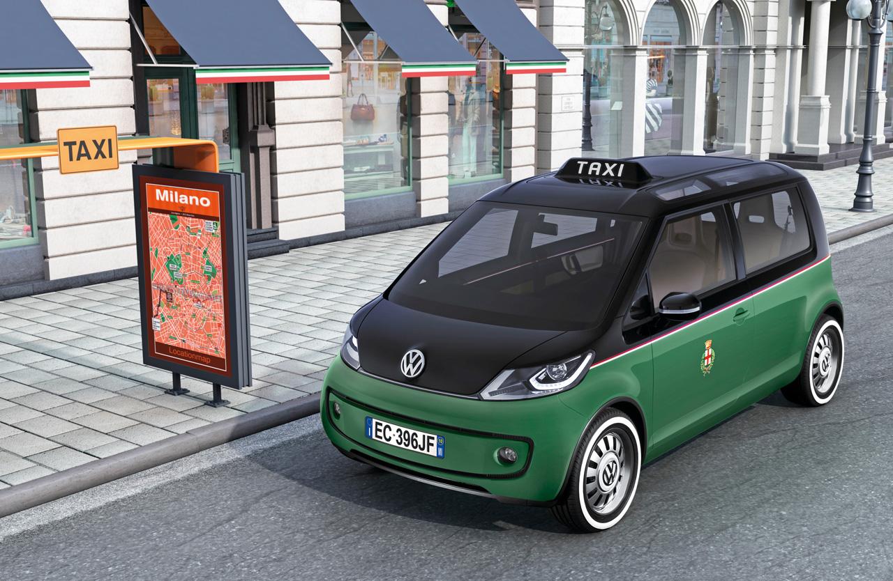 Taxis en francia for Oficina turismo roma