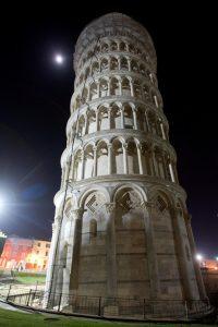 Torre de Pisa 2