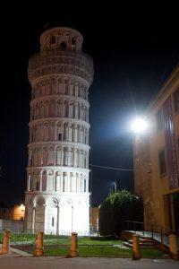 Torre de Pisa 9