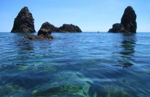 Islas Kuriles (Archipiélago de las Mil Islas)