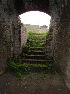 Anfiteatro Flavio  2