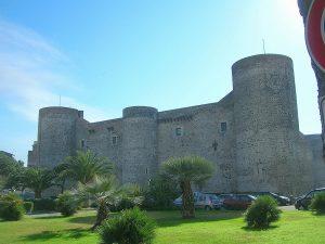 Castellano Ursino 2
