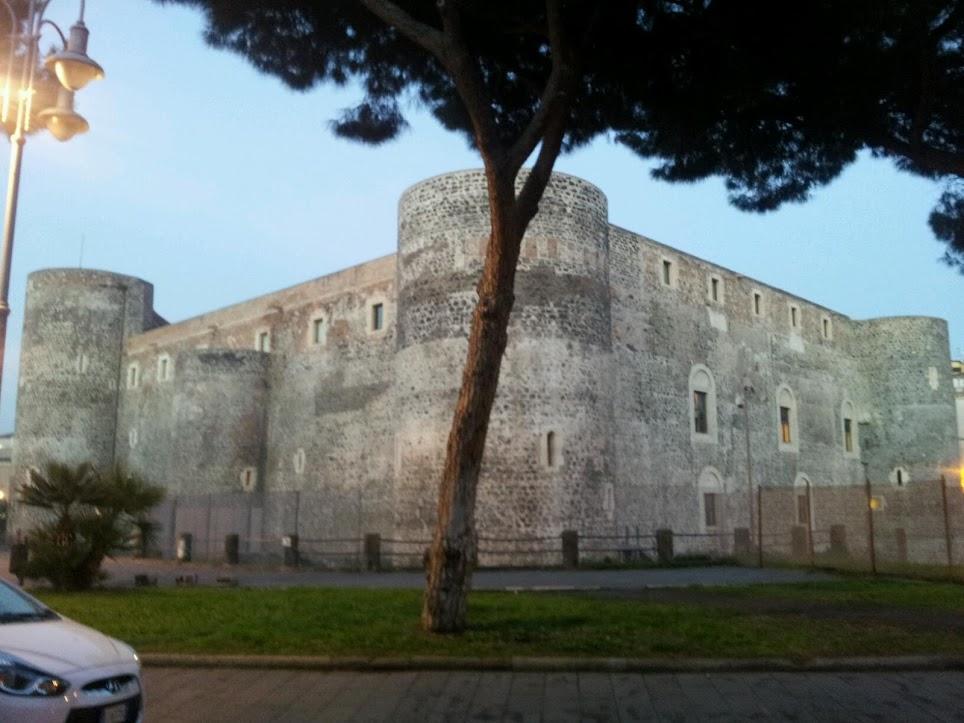 Castellano Ursino 4