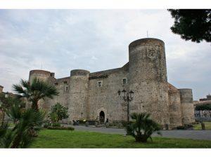 Castellano Ursino 5