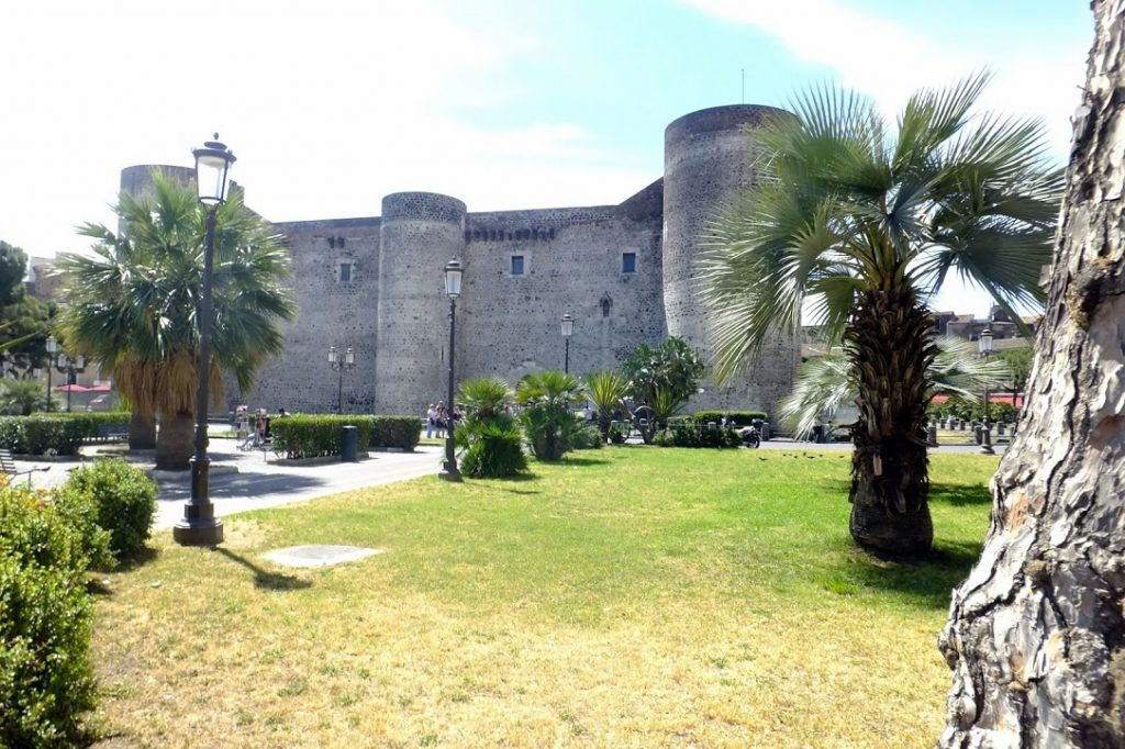 Castellano Ursino 6