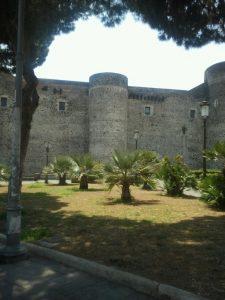Castellano Ursino 8