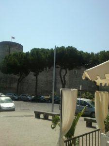 Castellano Ursino 9