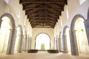 Catacumbas de San Gennaro 9