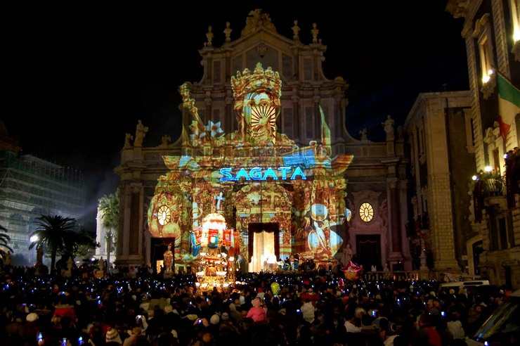 Catedral de Santa Águeda 4