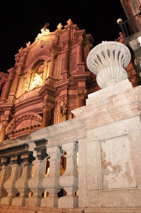 Catedral de Santa Águeda 5