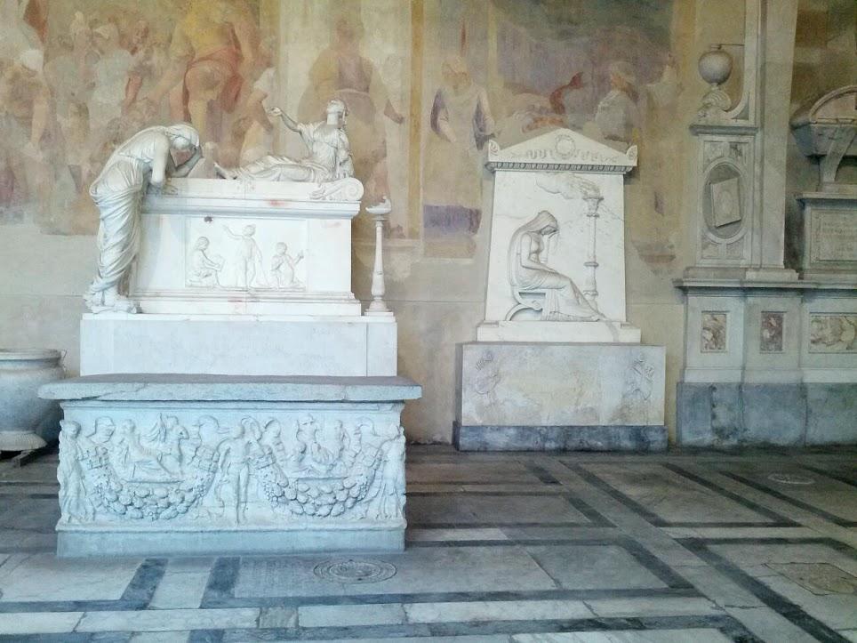 Cementerio Camposanto 4