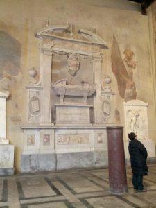 Cementerio Camposanto 6