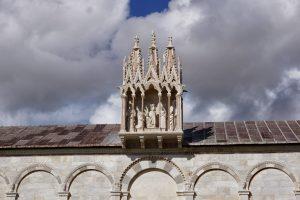 Cementerio Camposanto 8