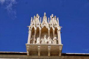 Cementerio Camposanto 9