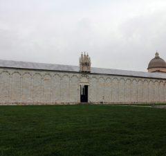Cementerio Camposanto 11