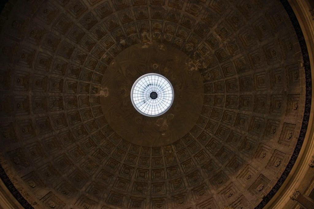 Chiesa di San Francesco di Paola 2