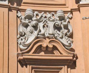 Chiesa e Scavi di San Lorenzo Maggiore 5