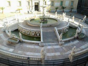 Fontana Pretoria 9