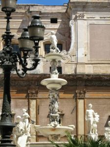 Fontana Pretoria 10