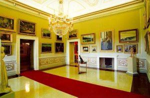 Galería de Arte Moderno 3