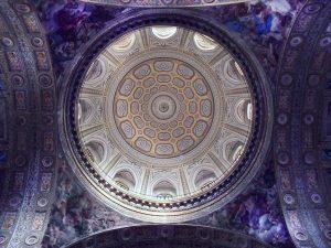 Iglesia de Gesú Nuovo 2