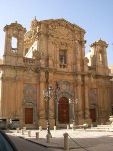 Duomo di Marsala