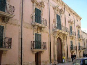 Palazzo Fici