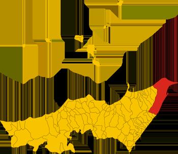 Messina 1