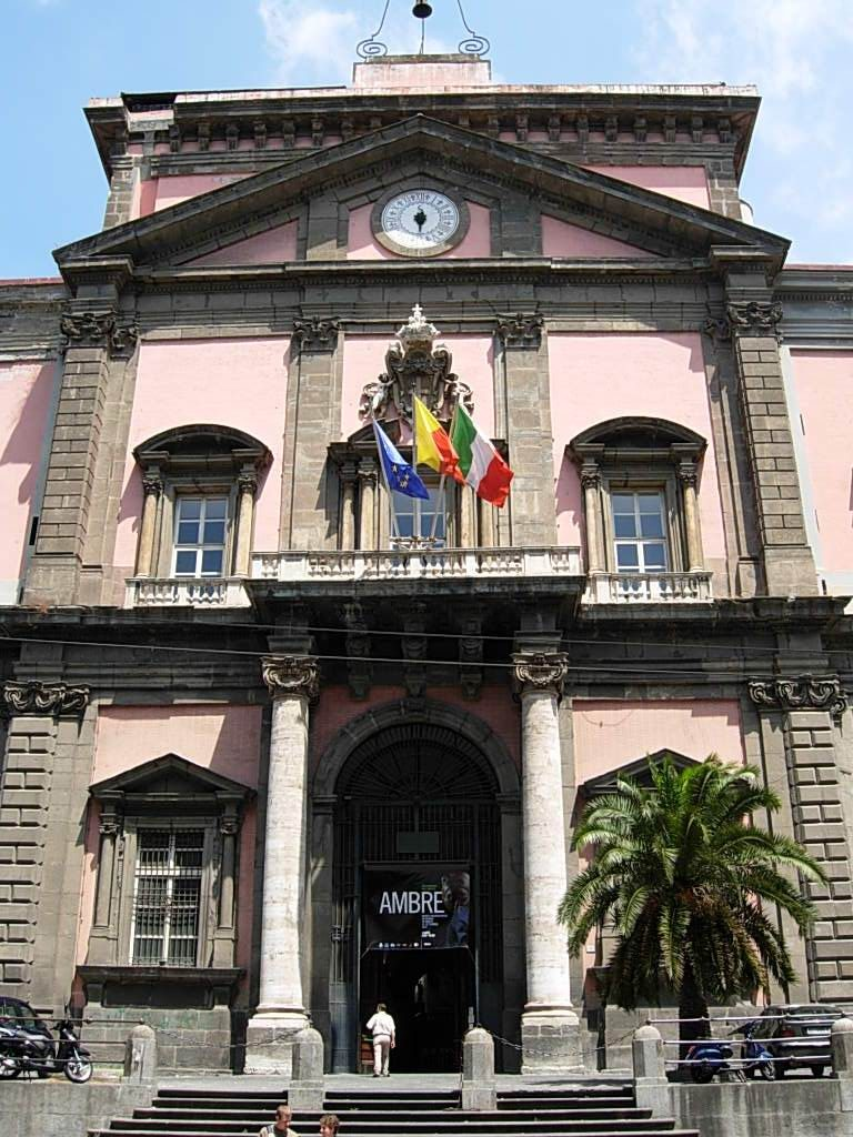 Museo Arqueológico Nacional 14