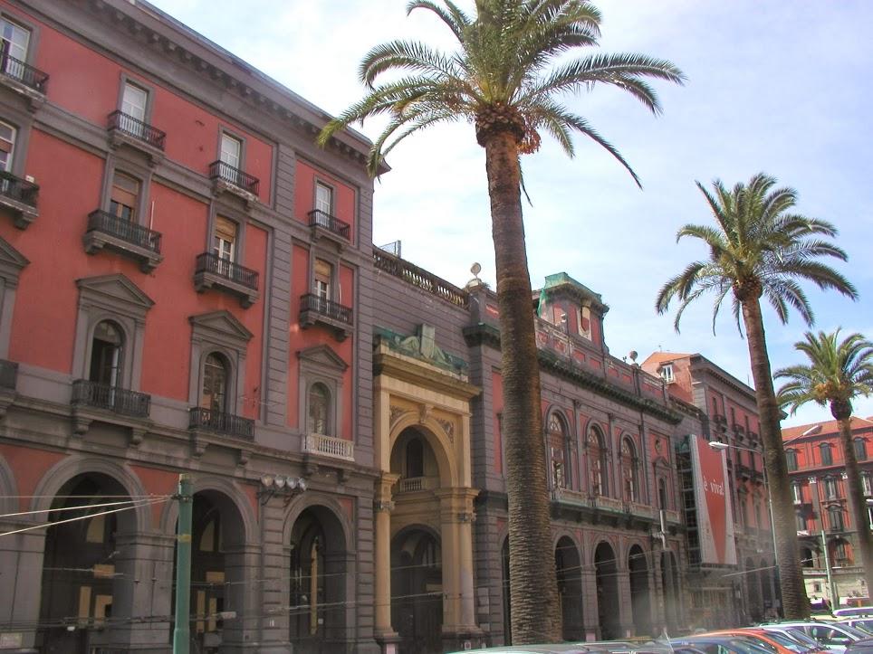 Museo Arqueológico Nacional 15