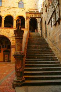Museo del Bargello 1